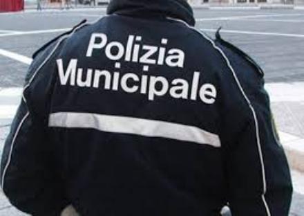 CANDIOLO - Li scambiano per truffatori, erano vigilantes veri