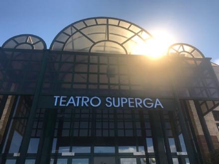 NICHELINO - Presentata la nuova stagione del teatro Superga