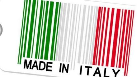 FASE 3 - Coldiretti: a tavola vince il Made in Italy, crollano i cibi stranieri