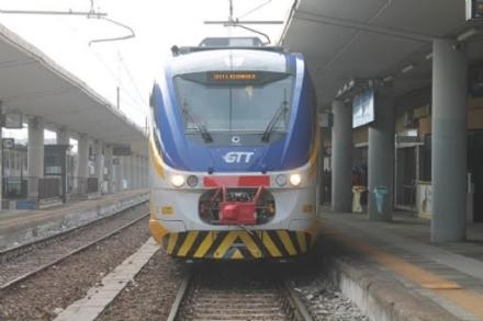 TRASPORTI - Torna la battaglia dei Comuni sul biglietto unico per bus, treni e metro