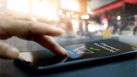 E-PAYMENTS e M-PAYMENTS, come la tecnologia sta cambiando il nostro modo di pagare