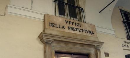 PROFUGHI - Incontro sindaci-prefetto: chiesto maggiore impegno ai comuni che non rispettano le quote
