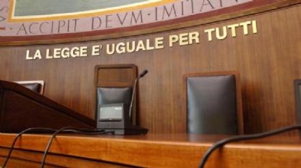 CARMAGNOLA - Malata di tumore viene licenziata dalla casa di riposo: il tribunale ordina di riassumerla