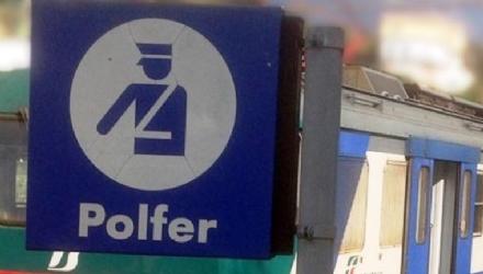 CARMAGNOLA - Rapinavano i passeggeri sui treni: fermati dalla Polfer
