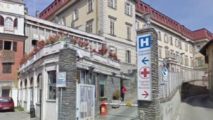 MONCALIERI - Arrivano 25 infermieri in più negli ospedali del territorio dellAsl To5