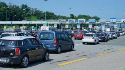 REGIONE - Sospeso il pagamento del bollo auto fino al mese di giugno