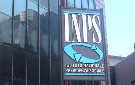 INPS - 19 nuovi assunti a Carmagnola, Moncalieri e Orbassano: ma non bastano