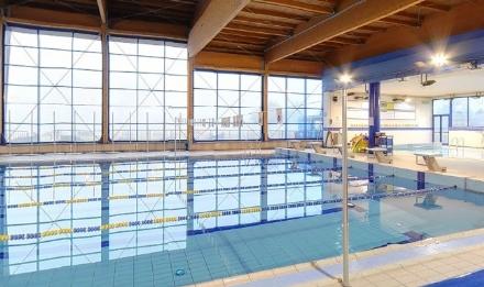 COVID - Lo sfogo del direttivo della piscina di Nichelino: Seguite tutte le norme, ma dobbiamo chiudere. Basta