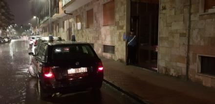 OMICIDIO A NICHELINO - Uccise il convivente dopo una lite in casa: il giudice ordina tre nuove perizie