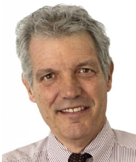 RIVALTA- De Ruggiero nuovo sindaco di Rivalta