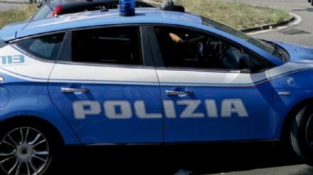 RIVALTA - Donna rom era ricercata ma stava in un albergo: arrestata