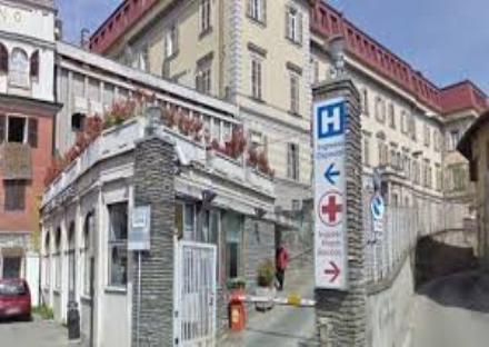 MONCALIERI - Aspetta un ortopedico tre ore al pronto soccorso, ma deve tornare domani