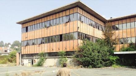 MONCALIERI - Questa sera in consiglio comunale si decide sul progetto della ex Dea