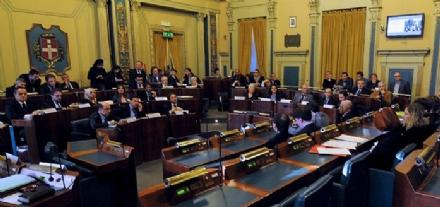 CINTURA SUD - Pioggia di milioni da Roma per il piano di riqualificazione urbana