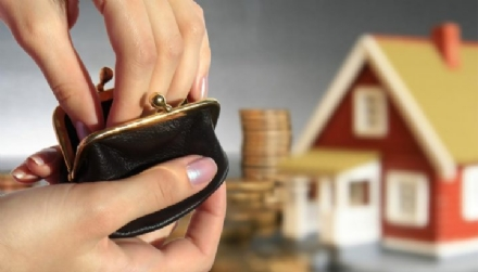 VIRUS - Alcuni Comuni scrivono allAnci: Inserire un aiuto importante per gli affitti