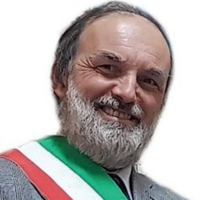 BRUINO - Cesare Riccardo si riconferma sindaco