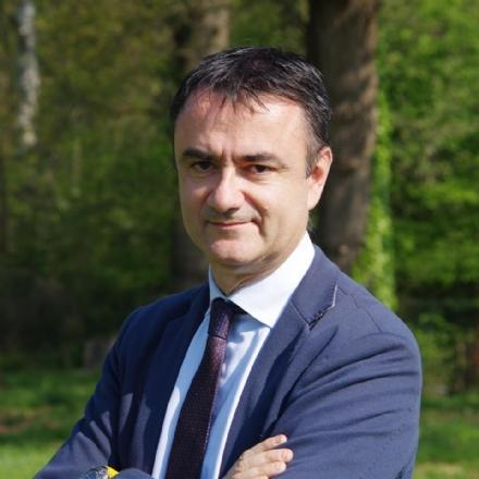 CANDIOLO - Stefano Boccardo vince di nuovo ed è sindaco