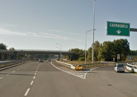 TORINO-SAVONA - Approvato in Regione un documento per la riduzione dei pedaggi