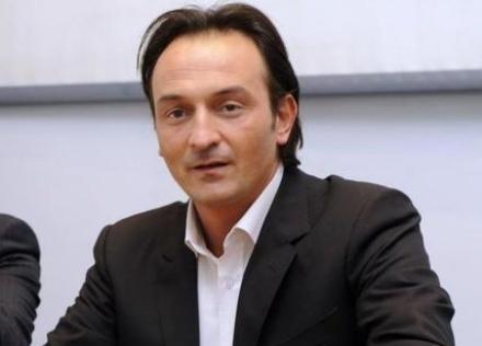 ELEZIONI REGIONALI - Cirio vola verso la vittoria: in cintura sud Chiamparino bene solo a Moncalieri