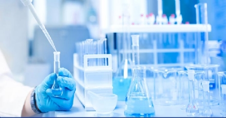 VIRUS - Nasce un altro laboratorio analisi a La Loggia