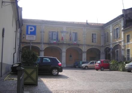 PIOSSASCO - Si profila un ballottaggio tra Giuliano e Gamba