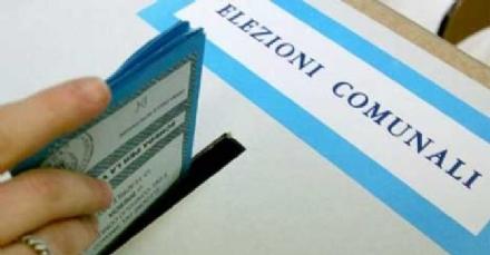ELEZIONI - I dati definitivi a Beinasco e Piossasco: ballottaggio in entrambi i Comuni
