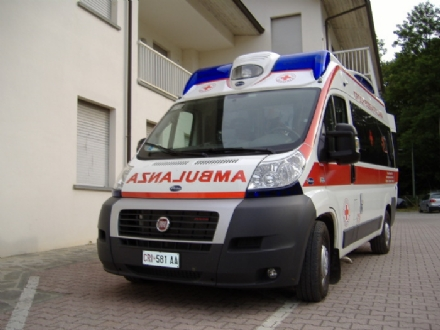 CANDIOLO - Incidente al centro ippico, ferito un ragazzino di 12 anni