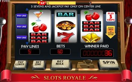 RIVALTA - Multati due bar che non rispettavano le normative sulle slot machine