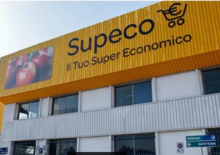 TROFARELLO - Incontro in regione sulla chiusura del punto vendita Supeco