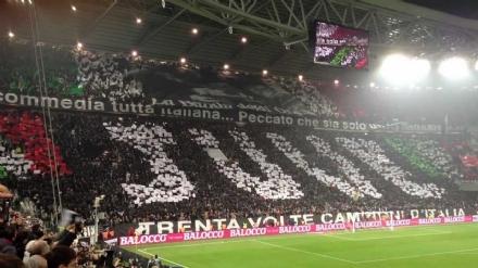 TORINO - Estorsione alla Juventus: la società dona indennizzi allistituto di Candiolo