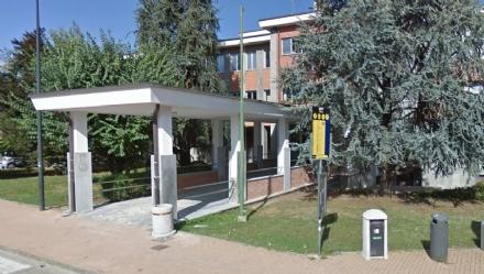 RIVALTA - Ecco la giunta De Ruggiero: Muro vicesindaco e tre donne