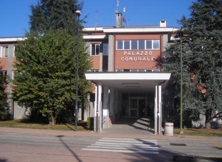 RIVALTA - Ex municipio diventa casa della salute e nuovi orari in biblioteca
