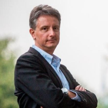 CANDIOLO - Alberto Bardelli, vice direttore dellIstituto di Ricerca sul cancro, premiato a livello europeo