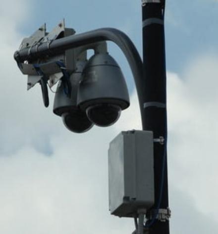 TROFARELLO - Arriva una seconda telecamera contro i furbetti del semaforo rosso