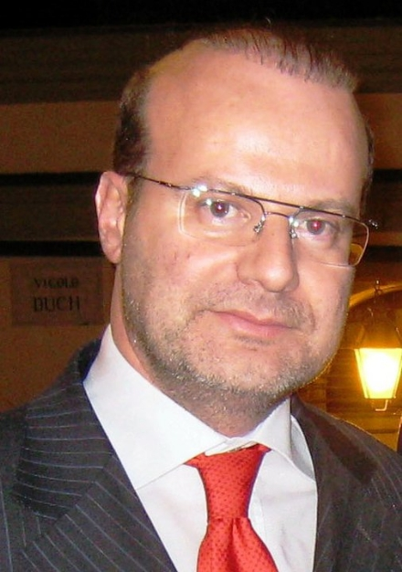 MONCALIERI - Respinto il ricorso: Zacà resta fuori dalle elezioni