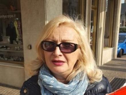 NICHELINO - Reintegrata sul lavoro la donna licenziata mentre era in mutua