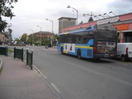 PIOSSASCO - Dopo le oltre duemila firme, in Regione si pensa a un nuovo abbonamento autobus