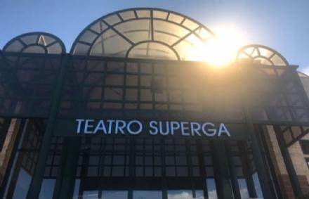 NICHELINO - Teatri chiusi? Il Superga si ribella e trasmette in streaming