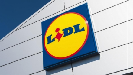 LAVORO - Lidl cerca personale per i supermercati di Carmagnola e Nichelino