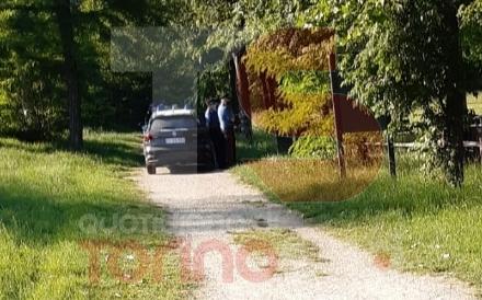 NICHELINO - I bulli lo circondano e minacciano al parco: era uscito con lex fidanzatina del capo