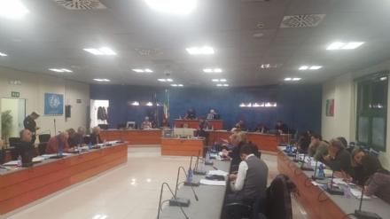 NICHELINO - Il Pd vota con la maggioranza: approvati 3 milioni di euro di investimenti