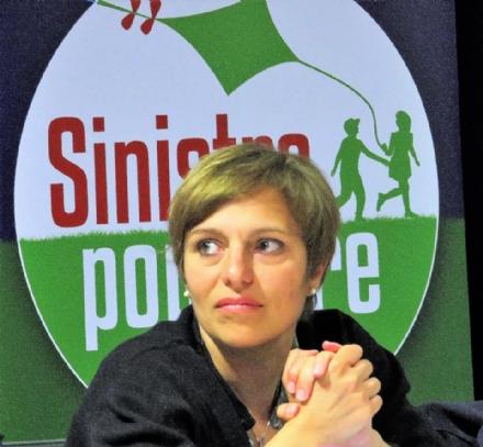 BEINASCO - Dimissioni in massa, il sindaco Gualchi costretta ad alzare bandiera bianca