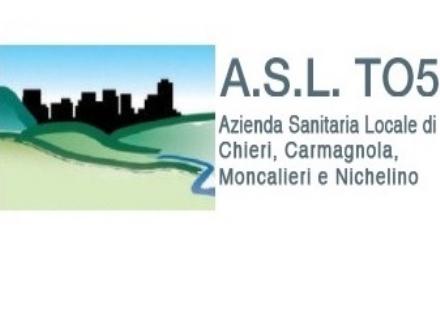 SANITA - Lasl To5 organizza un incontro sulle allergie dei bambini