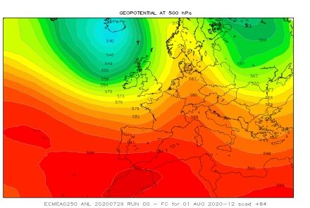 TORINO SUD - Prima ondata di caldo della stagione estiva: temperature percepite fino a 40 gradi
