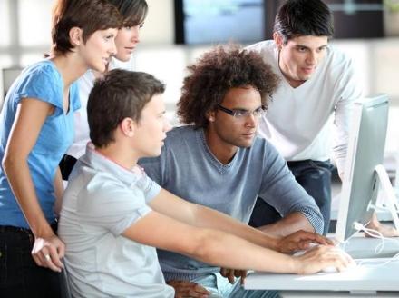 CARMAGNOLA - Progetto «Giovani e Lavoro» per chi cerca occupazione