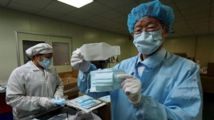 SANITA - Coronavirus, tutte le Asl del torinese allertate con le procedure del caso
