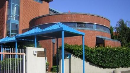 TROFARELLO - Alla casa di riposo Trisoglio quindici ospiti guariti dal covid
