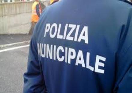 MONCALIERI - Guidava con la patente scaduta da 12 anni e senza assicurazione: multa di mille euro