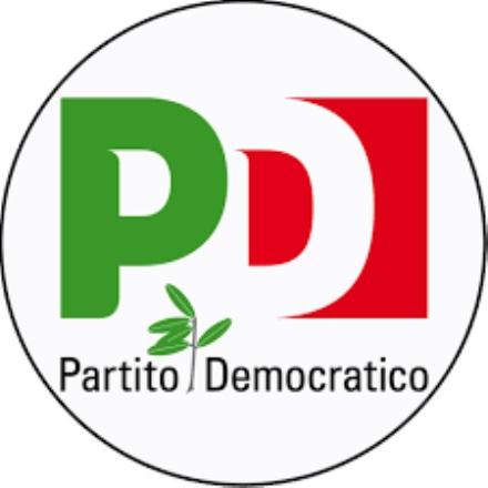 PRIMARIE PD - In cintura sud stravince Renzi
