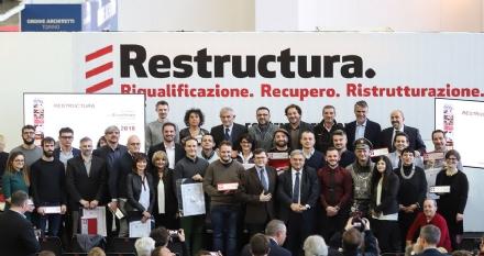 RIVALTA - Riconoscimento per lEccellenza Artigiana a due imprese cittadine
